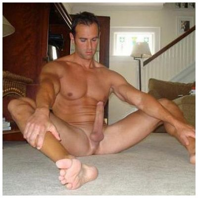 Gay coquin pour une sexcam